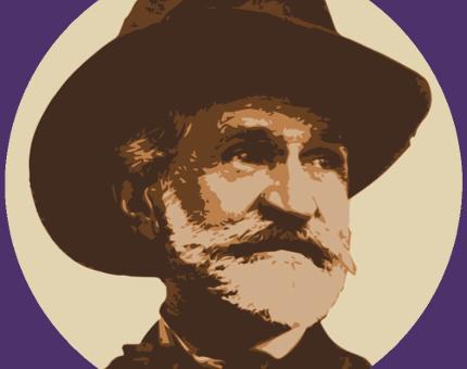 Konzertankündigung: Giuseppe Verdi | Messa da Requiem